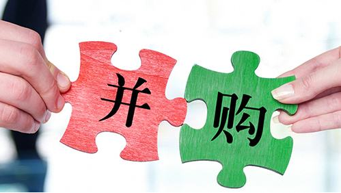 张家辉、古天乐代言的页游依然给力 恺英网络并购标的超额完成业绩