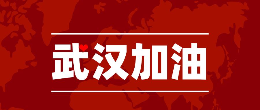 恺英网络调拨300万元专项资金采购医疗物资驰援疫区  第一批欧标口罩护目镜等已送往武汉安陆等地