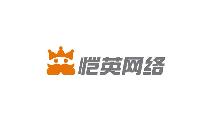 """恺英网络推进""""投资+IP""""布局 协同赋能业务发展"""