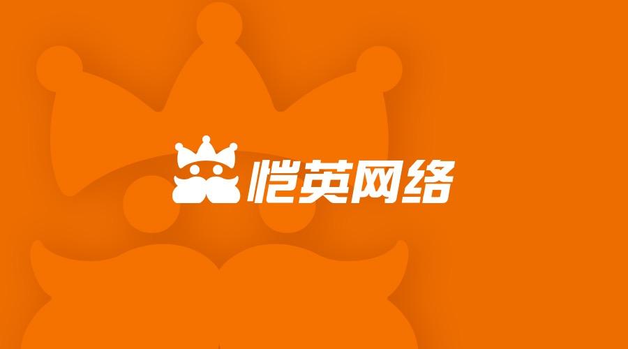 恺英网络与盛趣游戏成立合资公司 开展IP合作及维权相关业务