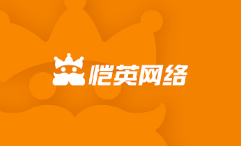 恺英网络战略投资游戏研发商仟憬网络